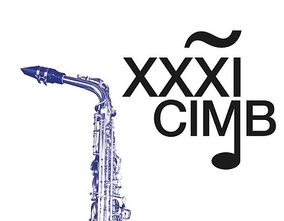 XXXI International Music Course