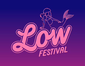 Metronomy, King Gizzard & The Lizard Wizard y !!! (Chk Chk Chk) al Low Festival
