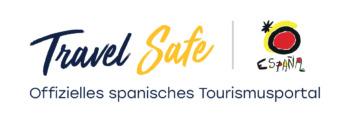 Travel Safe - Offzielles spanisches Tourismusportal